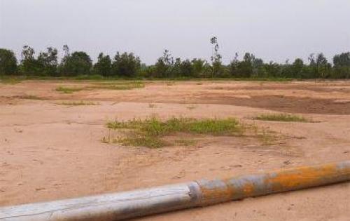 Bán Đất Nền Bình Lợi Bình Chánh Chỉ 800tr/nền - SHR Pháp Lý Rõ Ràng
