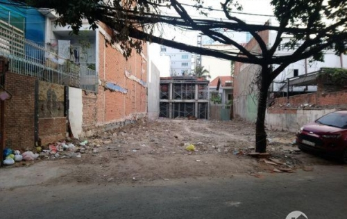 Chú Tường bán gấp lô đất ở 15x30m Quốc lộ 50 Bình Chánh chú bán 1,6 tỷ lh 0797156304 gấp