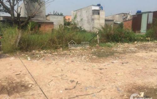Lô đất đường Lại Hùng Cường, 1 sẹc, giá 7tr/5m2, LH: 090.667.0242