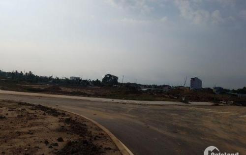 Bán gấp lô đất 5x30m thổ 100%, cách trung tâm hành chính Củ Chi 3km, gần KCN Tây Bắc.