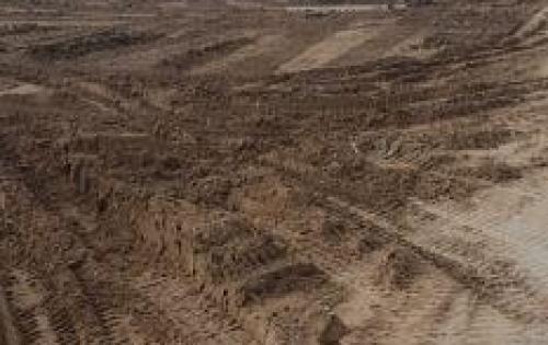 Đất Nền Hóc Môn 400Tr/90m2 – Hỗ Trợ Trả Góp 0% Lãi Suất