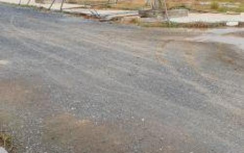 Đất Nền Hóc Môn Giá 285Tr/90m2 – Cơ Hội Vàng Đầu Tư