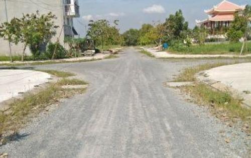 bán gấp 2 lô đất trục đường chính dự án Anh Tuấn Garden mặt tiền Lê Văn Lương, LH: 093 90 40 196 (MR HƯNG)