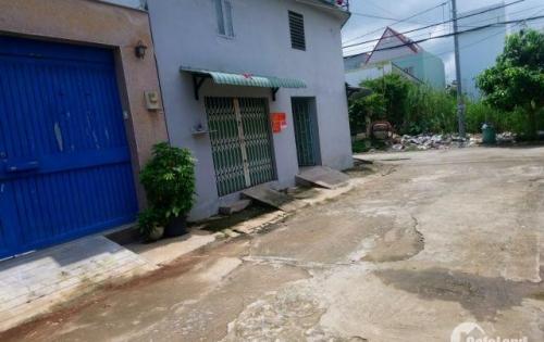 Cần bán lô đất 11.000m2 mặt tiền đường 12 xã long thớ, huyện nhà bè sdt 0903 428 397