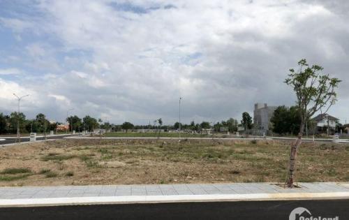 Bán đất khu vực TTHC Bà Rịa, đã có sổ, giá chỉ từ 950tr 1 nền. LH ngay: 0901 410 799