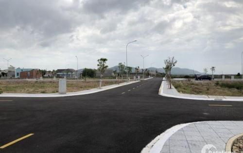 Đầu tư an toàn dự án ngay TP Bà Rịa đã có sổ từng nền, bao sang tên giá 950tr/100m2. Lh 0907 017 226