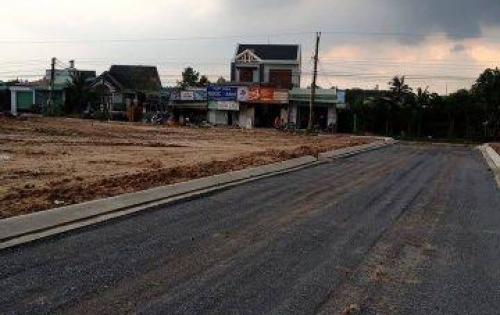 Cần bán lô đất trước tết trung tâm long thành