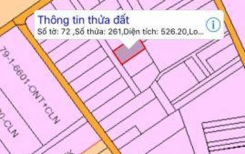 Đất khu tên Lửa giá bao rẻ nhất khu vực .0901368085