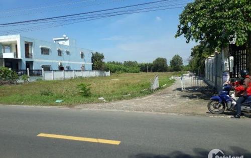 Bán đất Phước Bình giá rẻ, 170 m2 (80m2 thổ cư) – giá chỉ 1,05 tỷ/lô