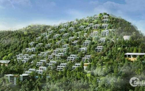 Đất nền Biệt Thự Mặt đường Cao tốc Hòa Lạc Chỉ từ 4tr/m2