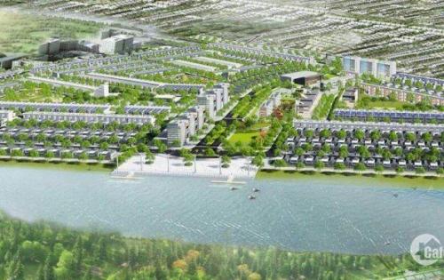 Cần bán đấtn Phú Mỹ An 110m2 (Đà Nẵng Pearl) đường Vùng Trung 9 Quận Ngũ Hành Sơn