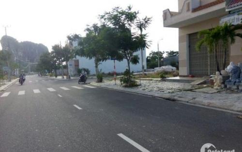 Bán đất biển Non nước gần ủy ban nhân dân phường hòa hải