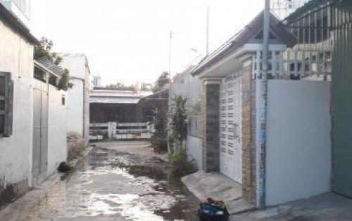 Bán lô đất 2 mặt tiền nguyễn khắc viện gần đường điện biên phủ nha trang