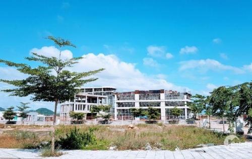 cần bán đất khu đô thị An Bình Tân Lô biệt  thự an bình tân , giá 20 triệu/m2 , giá cực tốt Lh: 0934797168 ( Mr Lợi )