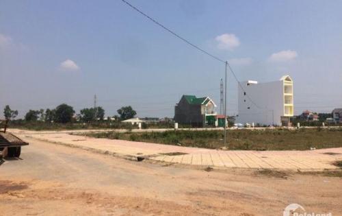 Đất Nền Kdc An Thuận - Victoria Ngay Ngã 3 Nhơn Trạch, Sổ Hồng Thổ Cư 100% Lh 0938877287