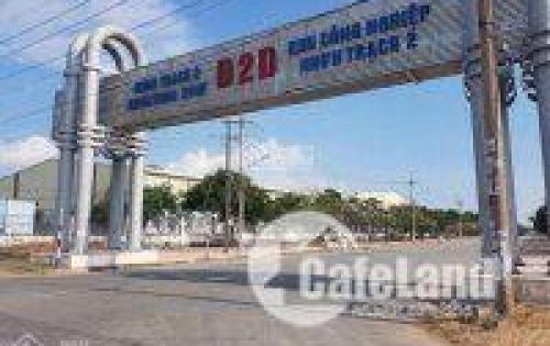 Mega City 2, mặt tiền đường 25C kết nối phà Cát Lái LH: 0903352656