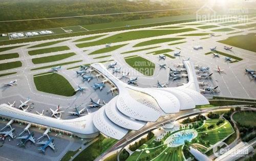 Bán đất dự án Mega City 2, mặt tiền đường 25C, chỉ 650 triệu/nền, LH: 0903.352.656