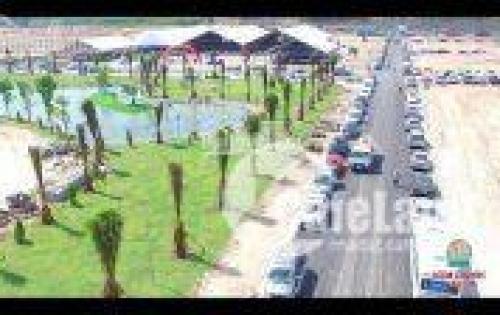 Nhận đặt chỗ ưu tiên vị trí đẹp dự án Mega City 2 - Đất nền Nhơn Trạch, Đồng Nai. Hotline: 0903352656 (Đức Tuấn). Dự án Mega City 2 siêu dự án giáp đất nền thàn