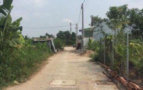 Nền thổ cư hẻm 112 Hoàng Quốc Việt,NK,CT.Hướng Đông Nam,lộ giới 4.5m.Lh 0947400400