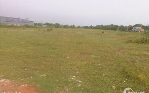 Đất thổ cư Phan Thiết, xã Phong Nẫm mặt tiền đường nhựa liền kề khu dân cư