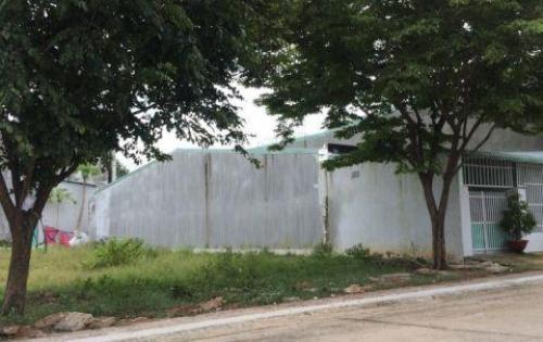 Chia tài sản cho vợ cũ cần tiền bán lại lô đất 150m2 chỉ 590tr