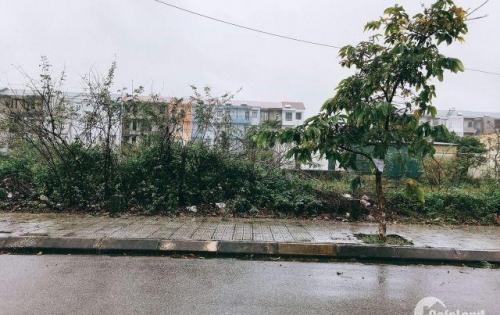 Bán đất 105m2 KĐT mới Mỹ Thượng, Phú Thượng, Huế