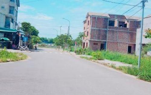 Đất nền tự do không cam kết xây dựng khu đô thị Phú Mỹ Thượng - Huế GreenCity