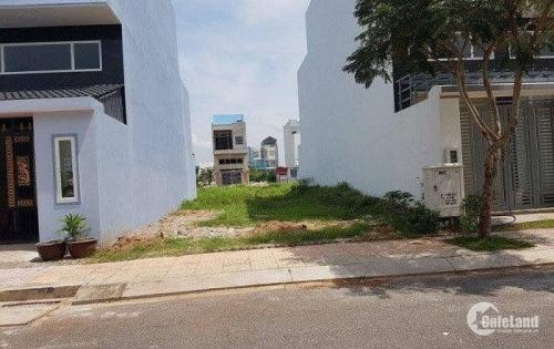 Bán gấp lô đất Mặt tiền đường Bùi Văn Ngữ SHR Q12 80m2 Giá 720 triệu, SHR. LH 0938 190 965
