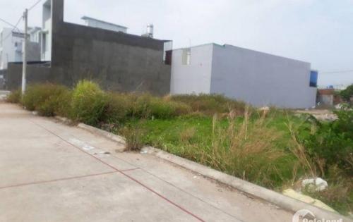 Thua cá độ banh, bán lẹ mảnh đất 250m2 đường Lê Văn Khương, giá chỉ 6 triệu/m2. LH 0889617529