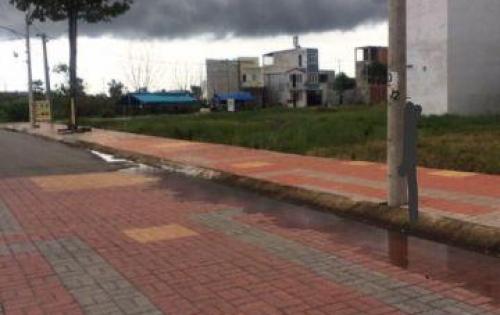 Để lại đất gấp giá tốt nhất 20tr/m2 mt Nguyễn Thị Định 100m2 ,Q2