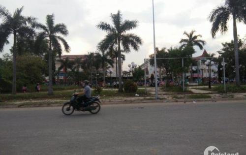 Đất nền giai đoạn F0 MẶT TIỀN Nguyễn Văn Giáp, Quận 2 SHR, XDTD. LH 0934052167