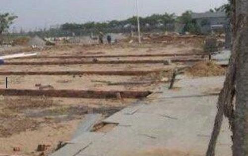 Cần để lại gấp giá tốt nhất 17,5tỷ/lô đất Nguyễn Thị Định, SHR