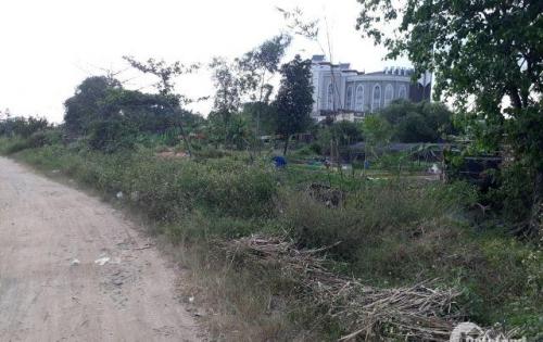 Đất nền gần bẹnh viện quận 2,shr,xdtd,diên tích từ 60m2 giá chỉ 2ty9