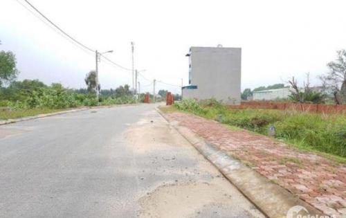 Đất MT NGUYỄN VĂN GIÁP, gần bệnh viện QUẬN 2 SHR, XDTD giá siêu rẻ