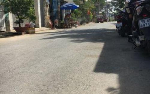 Hot ! Đất mặt tiền Nguyễn Văn Giáp Q2 cách bệnh viện Q2 200m 49 tr/m2