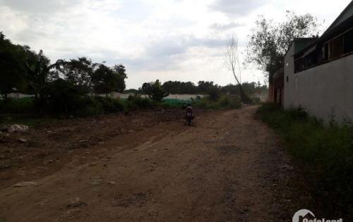 Đất nền mặt tiền nguyễn văn giáp, quận 2.  diện tích: 60 - 100m2.