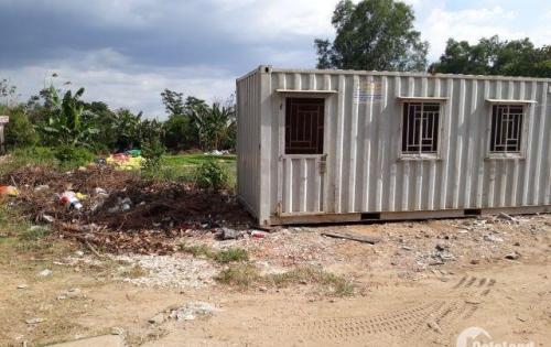 Bán đất nền mặt tiền Nguyễn Văn Giáp, quận 2. DT 60m2 giá chỉ 49tr/m2, SHR, cơ hội đầu tư có 1 0 2