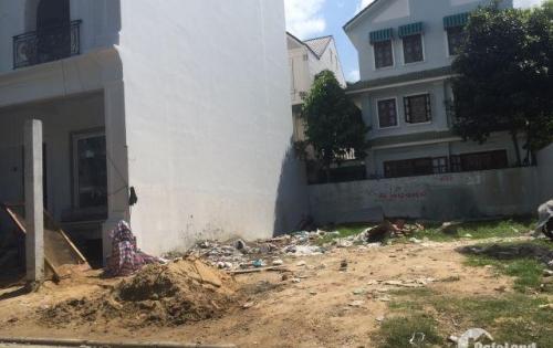 Cần xây nhà , BÁN GẤP 340m2 MT14m đường Lò Gốm q6