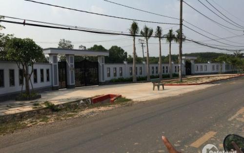 Bán Đất Sổ Hồng 522m2 Mặt Tiền Bình Phú, Quận 6, Cạnh Metro Bình Phú