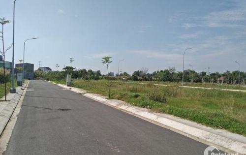 đất nền giá rẻ vị trí đẹp mặt tiền đào trí dự án lotus residence quận 7, LH: 093 90 40 196 (MR HƯNG)