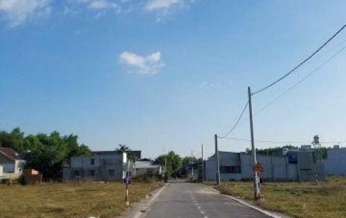 Thanh lí Gấp đất Quận 9 Cuối Năm để trải Nợ