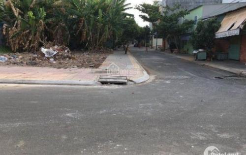Bán gấp lô đất MT Nguyễn Thị Định già 668tr/75m2 sổ sẳn công chứng ngay