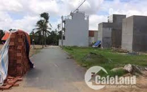 Khai trương giai đoạn 1 chỉ 800 triệu/nền đất Nguyễn Duy Trinh, quận 9 liền kề chợ Long Trường