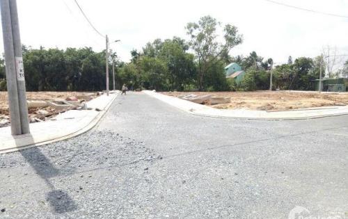 Bán lô góc MT đường Nguyễn Xiển, phường Long Thạnh Mỹ - Q9, 4x14m, giá chỉ 2.5tỷ