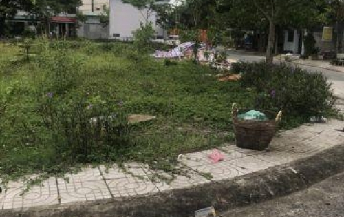 Đất 2mt kinh doanh,shr,dt:5x16,hỗ trợ GPXD,Mã Lò-Bình Tân