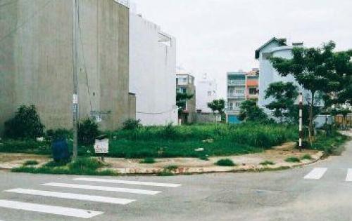 Bán đất mt Hương lộ 2, Bình Trị Đông, Bình Tân, Sổ Hồng Riêng