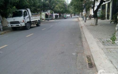 Cần bán gấp đất nền chính chủ đường Tên Lửa, quận Bình Tân, TPHCM Diện Tích 535 m2