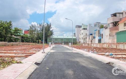 đất mt hương lộ 2 , 5x15 giá 2 tỷ rưỡi shr xây tự do