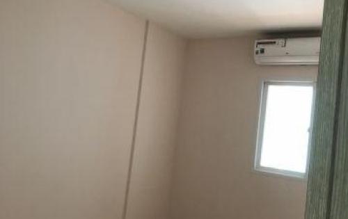 Chính thức mở bán căn hộ Green Hill Bình Tân, giá chỉ 1.2tỷ, tặng ngay nội thất tiện nghi chuẩn Hàn Quốc