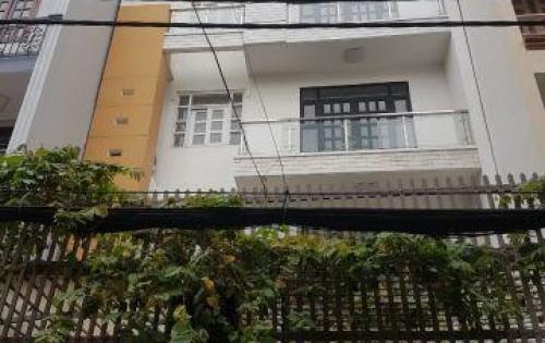 Bán gấp 424m2 MẶT TIỀN Phạm Văn Chiêu-Full thổ cư-Ngang KHỦNG 16m-Quận Gò Vấp